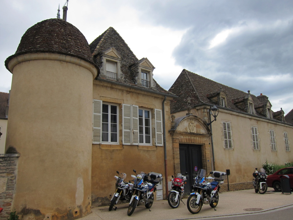 AT days 2019 le Morvan ....Les Photos  - Page 2 Img_5915