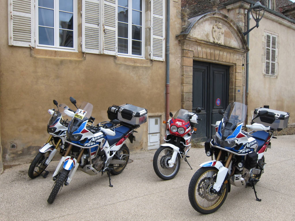 AT days 2019 le Morvan ....Les Photos  - Page 2 Img_5916