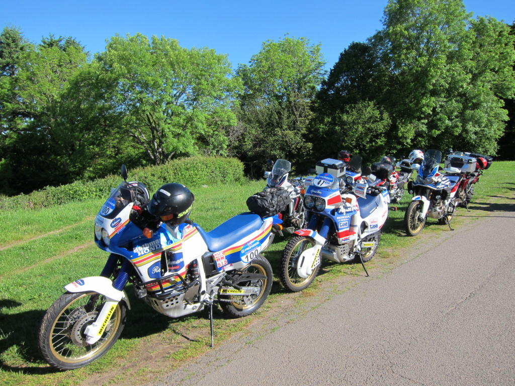 AT days 2019 le Morvan ....Les Photos  - Page 2 Img_5922