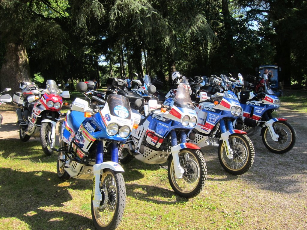 AT days 2019 le Morvan ....Les Photos  - Page 2 Img_5932