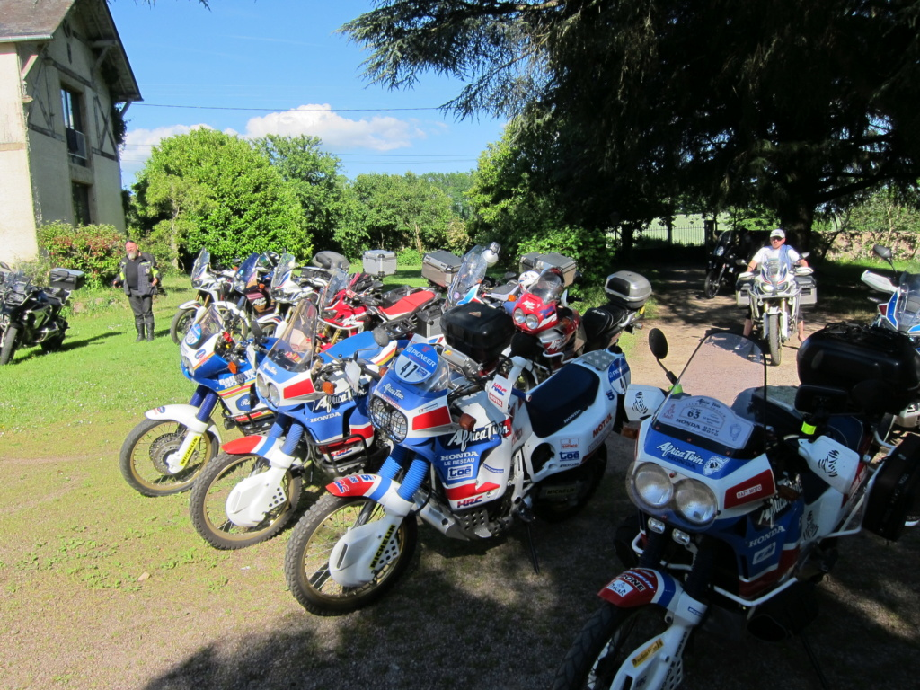 AT days 2019 le Morvan ....Les Photos  - Page 2 Img_5933