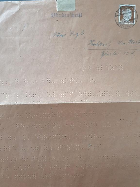 Deutsches Reich April 1933 bis 1945 - Drittes Reich - Seite 3 20200910