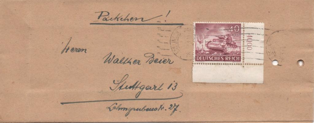 """Deutsches Reich von 1933 bis 1945 """"in einer ausgesuchten Perspektive"""" - Seite 3 40pknw10"""