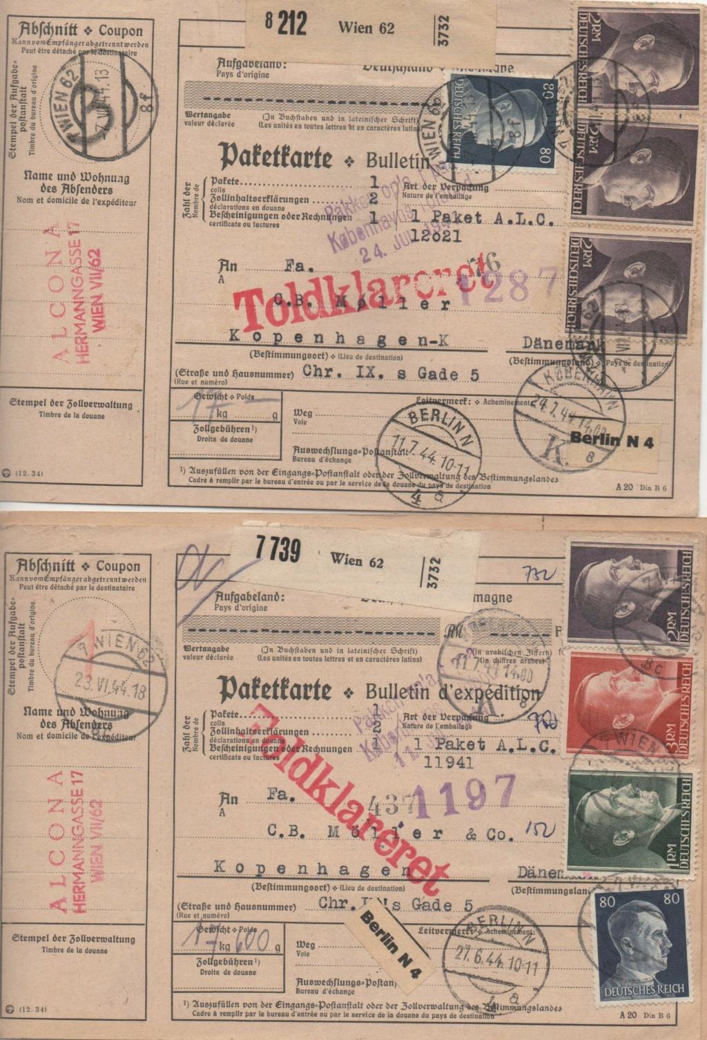 Österreich im III. Reich (Ostmark) Belege - Seite 26 Ahpkt111