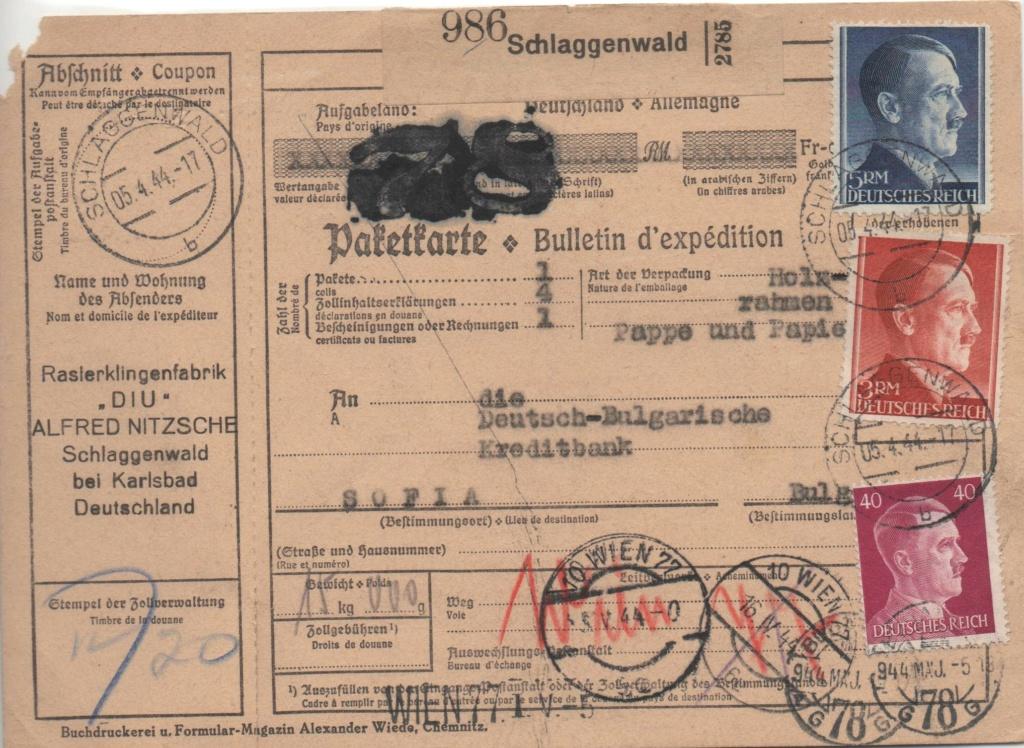 Österreich im III. Reich (Ostmark) Belege - Seite 26 Ahpkte10