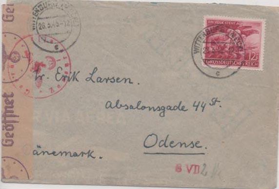 """1945 - Deutsches Reich von 1933 bis 1945 """"in einer ausgesuchten Perspektive"""" - Seite 2 Dkso110"""