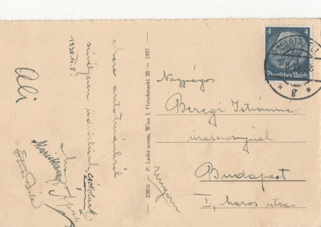 Österreich im III. Reich (Ostmark) Belege - Seite 24 Drsung10