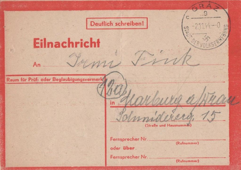Österreich im III. Reich (Ostmark) Belege - Seite 23 Eilbom10