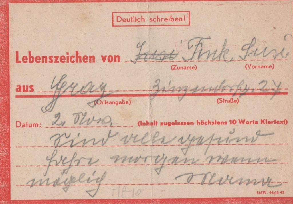 Österreich im III. Reich (Ostmark) Belege - Seite 23 Eilbom11