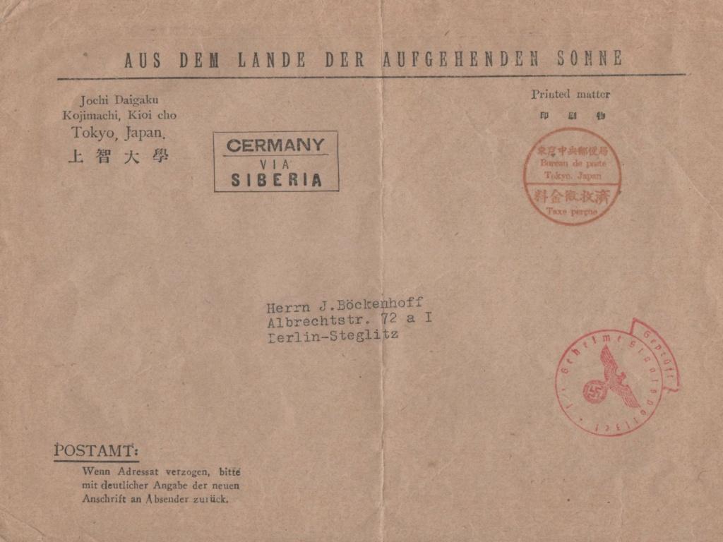 Zensuren unter deutscher Herrschaft bis 1945 - Seite 3 Gestbe10