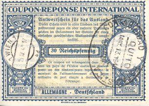 Österreich im III. Reich (Ostmark) Belege - Seite 25 Intant10