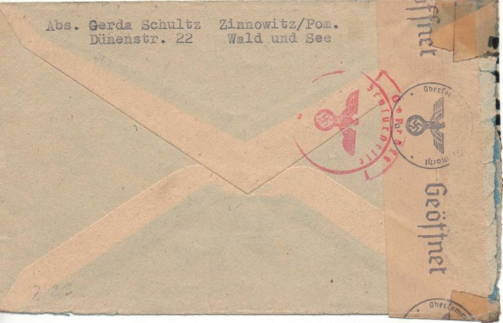 Zensuren unter deutscher Herrschaft bis 1945 - Seite 4 Kzbg2z10