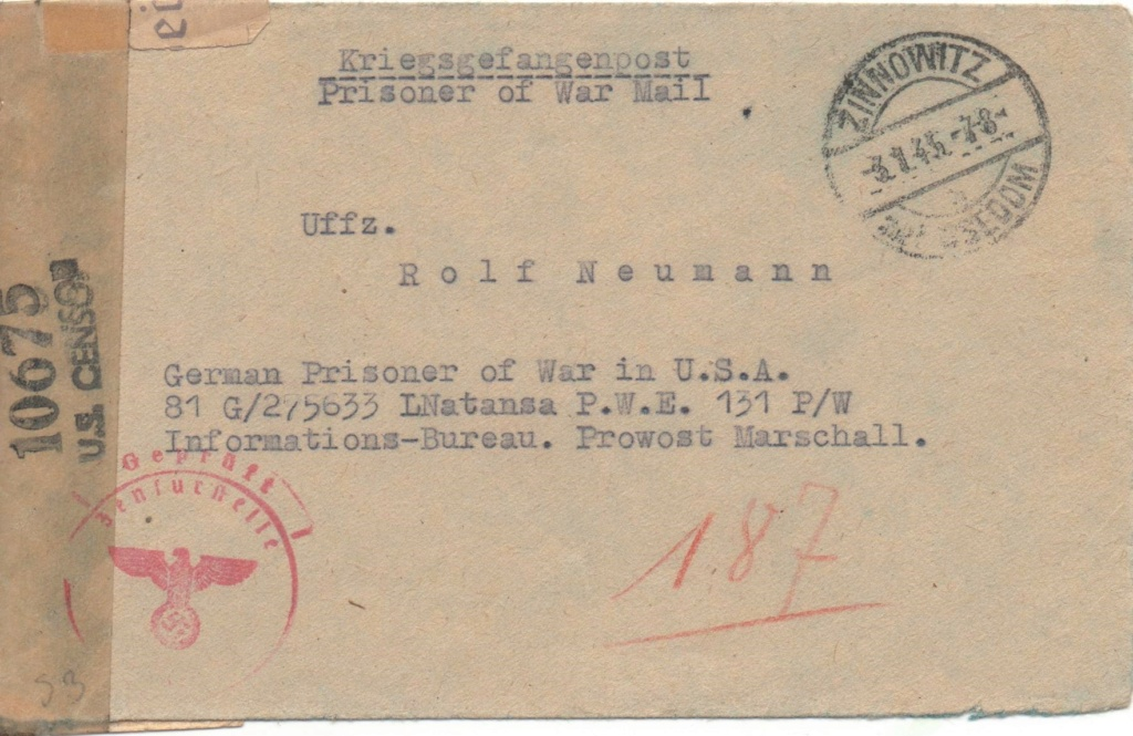 Zensuren unter deutscher Herrschaft bis 1945 - Seite 4 Kznbgz10