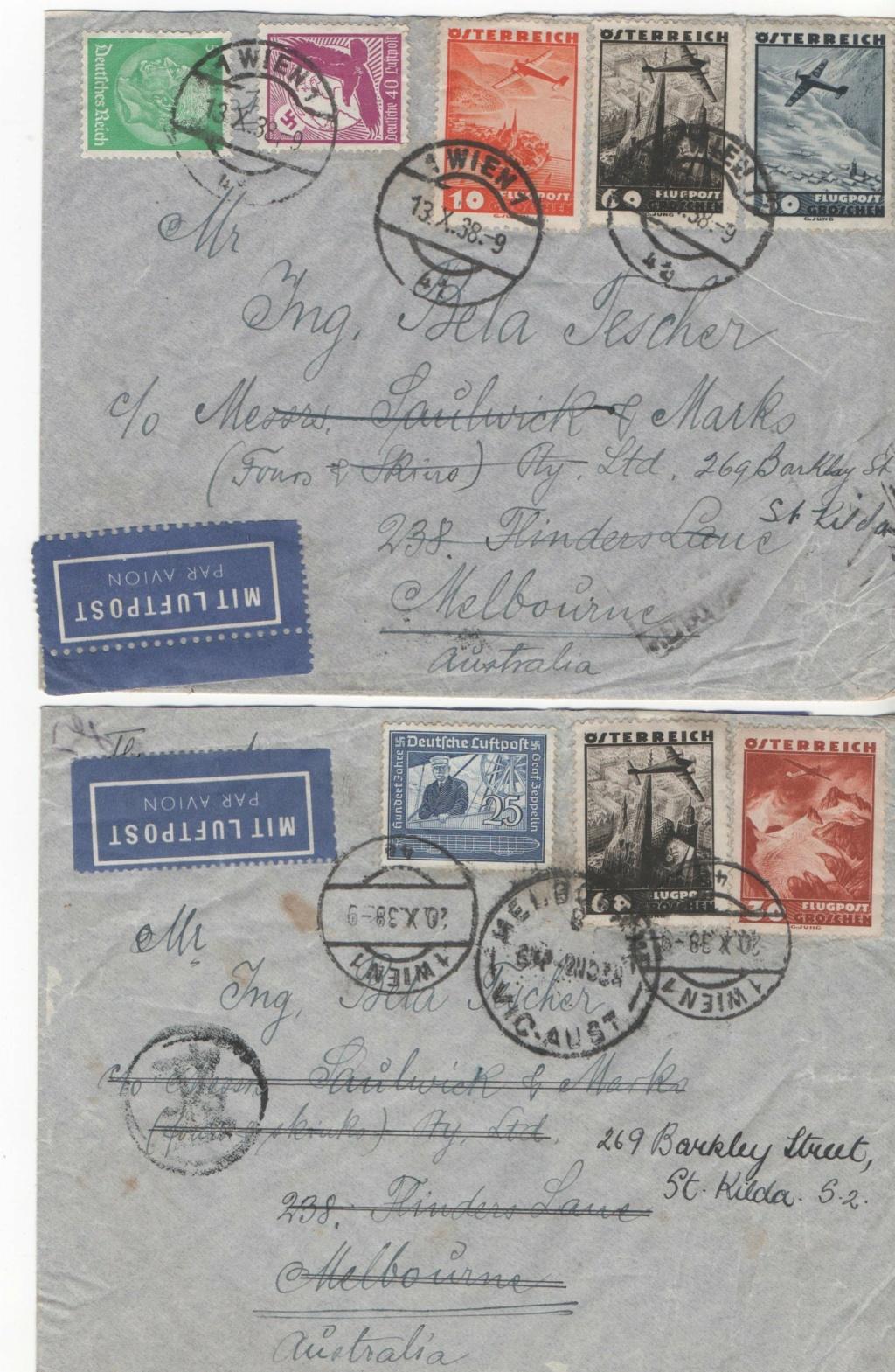 Österreich im III. Reich (Ostmark) Belege - Seite 25 Lpauso10