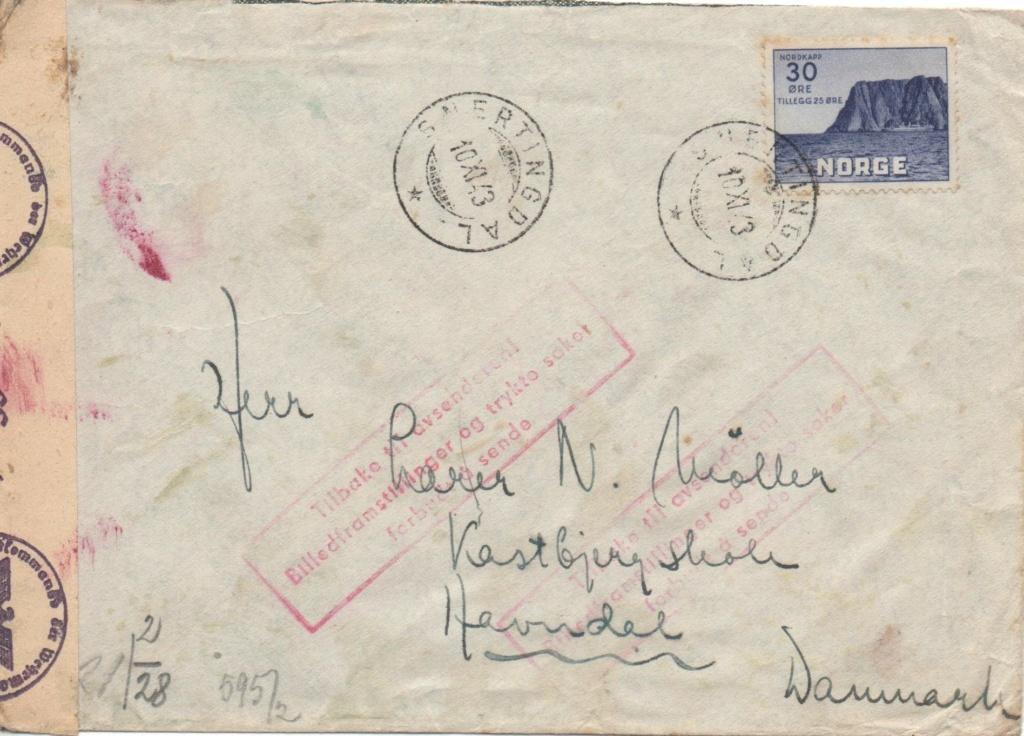 Zensuren unter deutscher Herrschaft bis 1945 - Seite 4 Norein10