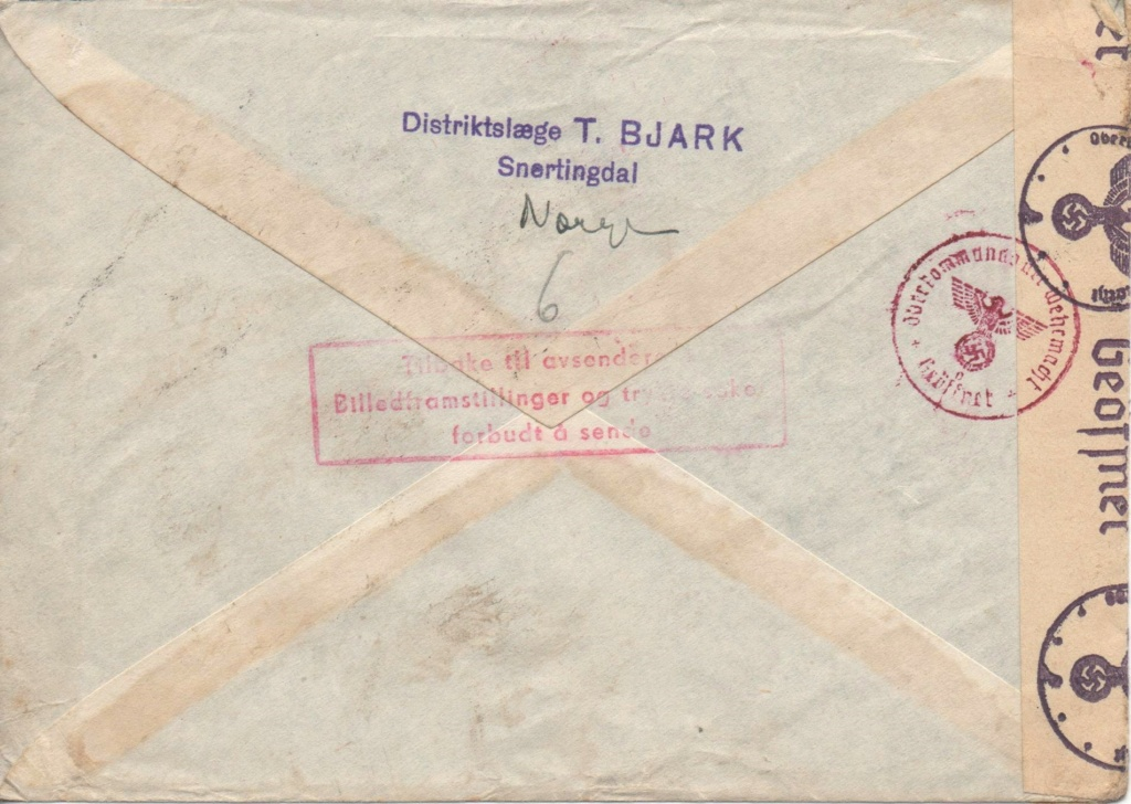 Zensuren unter deutscher Herrschaft bis 1945 - Seite 4 Norein11