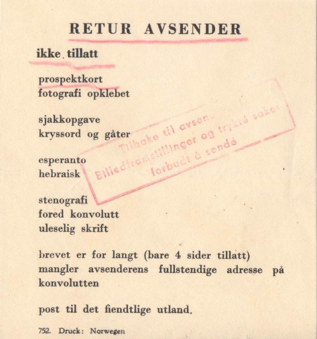 Zensuren unter deutscher Herrschaft bis 1945 - Seite 4 Norein12