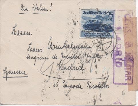 """1945 - Deutsches Reich von 1933 bis 1945 """"in einer ausgesuchten Perspektive"""" - Seite 2 Nzrbur10"""