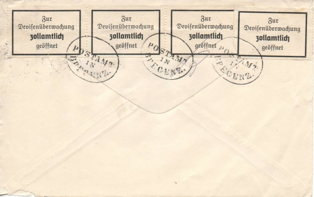 Österreich im III. Reich (Ostmark) Belege - Seite 27 Ombreg11