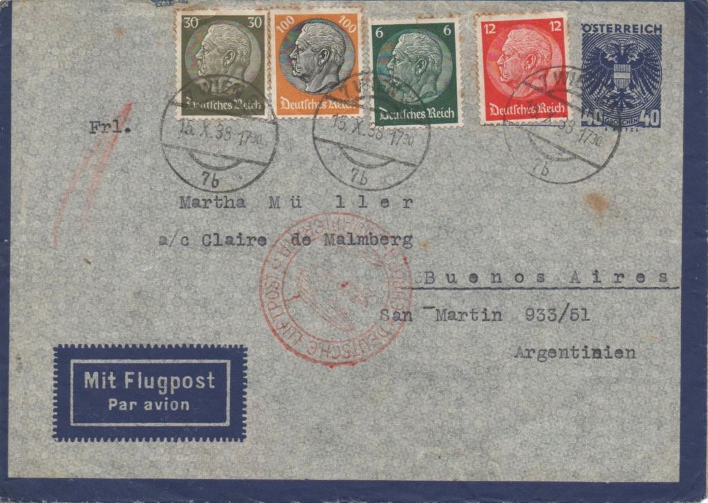 Österreich im III. Reich (Ostmark) Belege - Seite 27 Omganz10