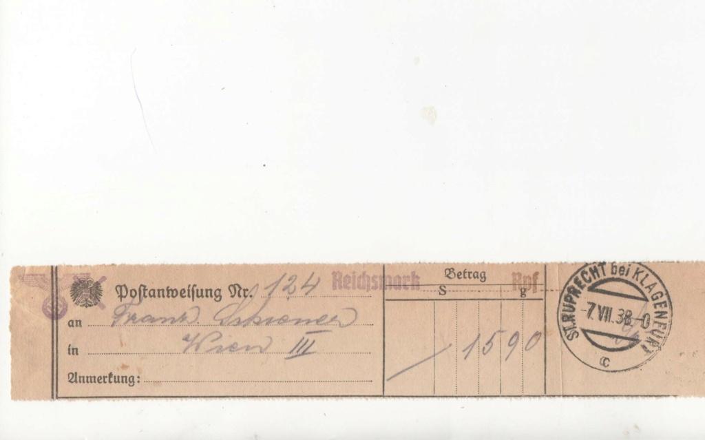 Österreich im III. Reich (Ostmark) Belege - Seite 24 Pkkt2p10
