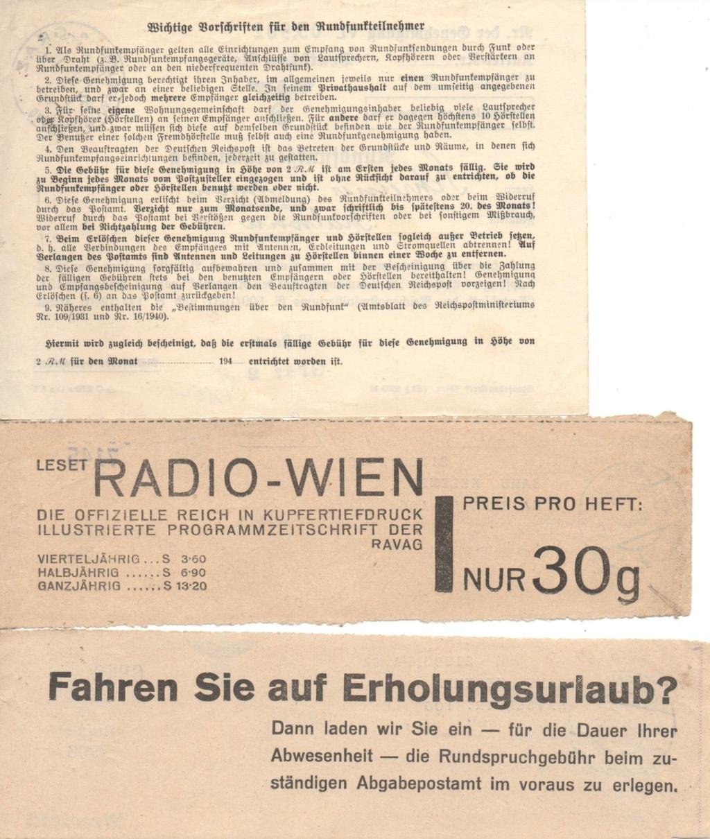 Österreich im III. Reich (Ostmark) Belege - Seite 26 Rdfgeb10