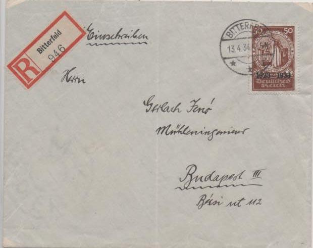 """Deutsches Reich von 1933 bis 1945 """"in einer ausgesuchten Perspektive"""" Scan-118"""