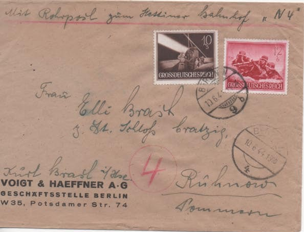 """Deutsches Reich von 1933 bis 1945 """"in einer ausgesuchten Perspektive"""" - Seite 2 Scan-125"""