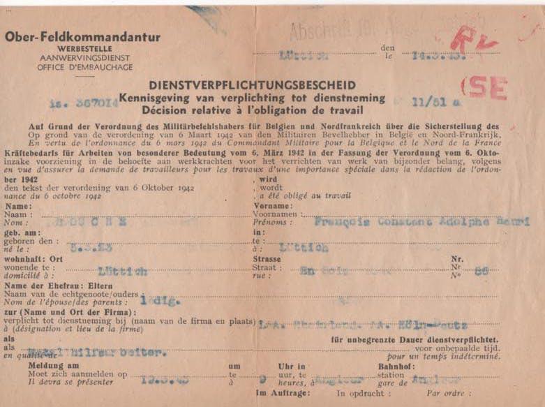 Zensuren unter deutscher Herrschaft bis 1945 - Seite 2 Scan-129