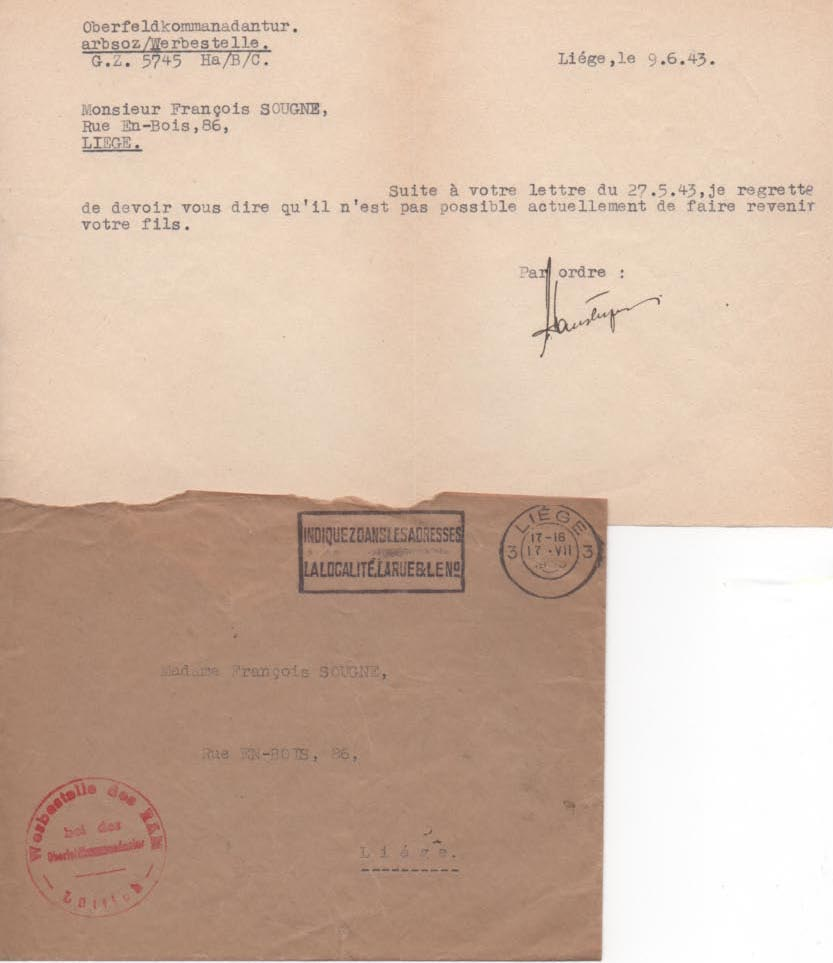 Zensuren unter deutscher Herrschaft bis 1945 - Seite 2 Scan-130