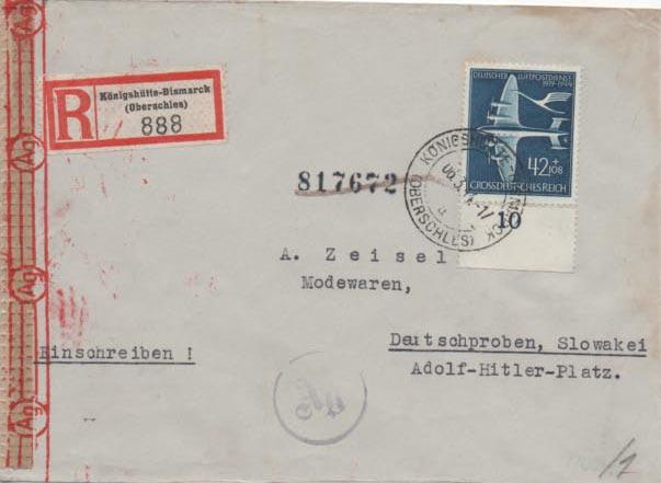 """1945 - Deutsches Reich von 1933 bis 1945 """"in einer ausgesuchten Perspektive"""" - Seite 2 Scan-131"""