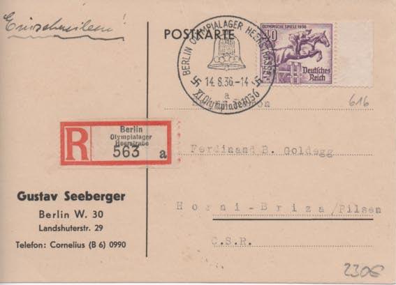 """1945 - Deutsches Reich von 1933 bis 1945 """"in einer ausgesuchten Perspektive"""" - Seite 2 Scan-134"""