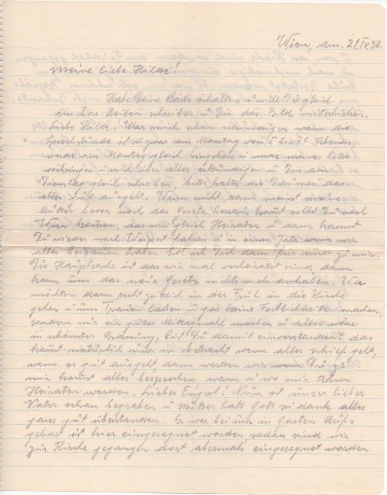Österreich im III. Reich (Ostmark) Belege - Seite 21 Scan-168