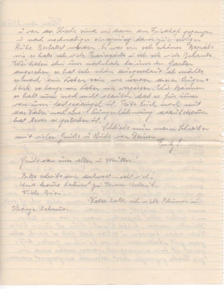 Österreich im III. Reich (Ostmark) Belege - Seite 21 Scan-169