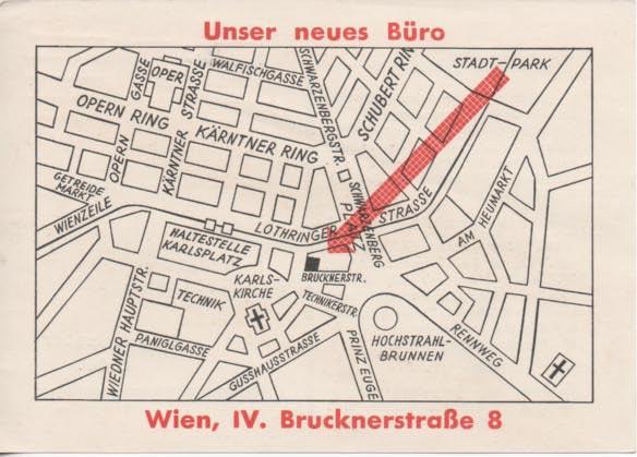 Österreich im III. Reich (Ostmark) Belege - Seite 21 Scan-178
