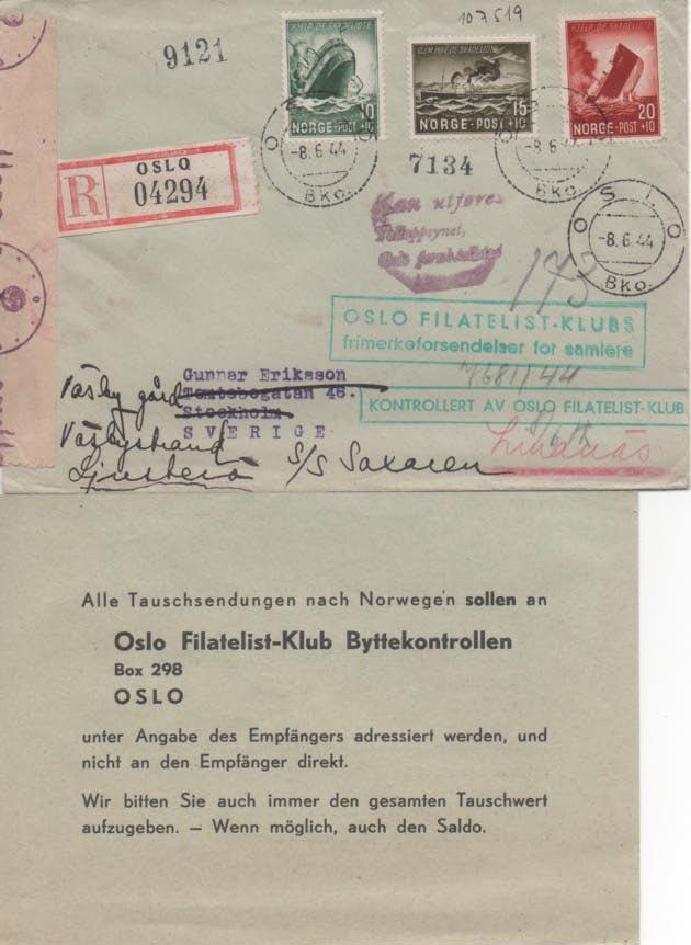 Zensuren unter deutscher Herrschaft bis 1945 - Seite 3 Scan-191