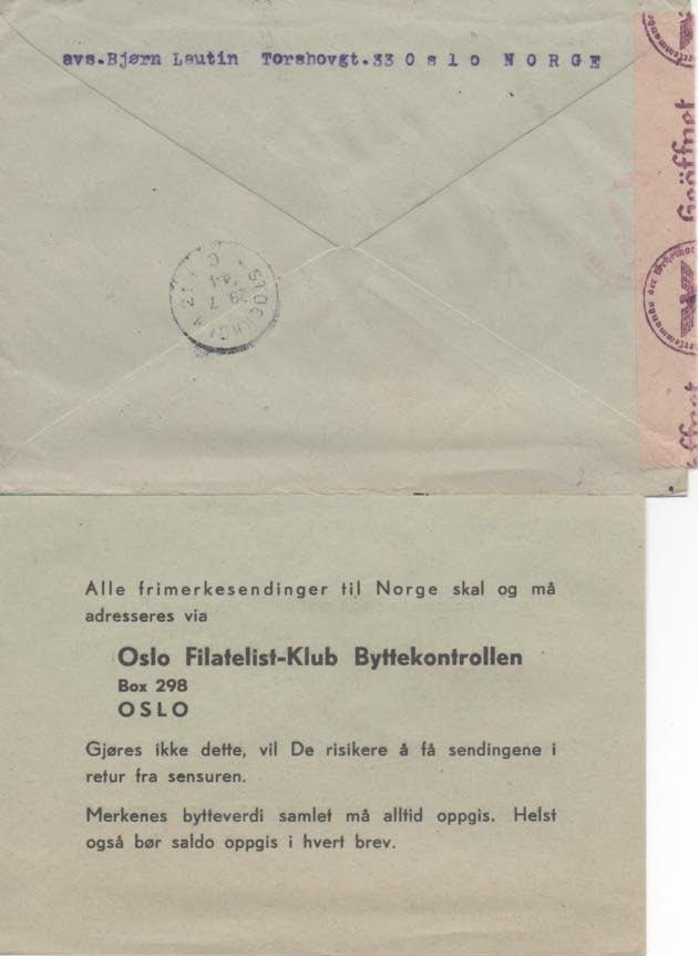 Zensuren unter deutscher Herrschaft bis 1945 - Seite 3 Scan-192