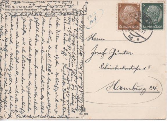 Österreich im III. Reich (Ostmark) Belege - Seite 22 Scan-197