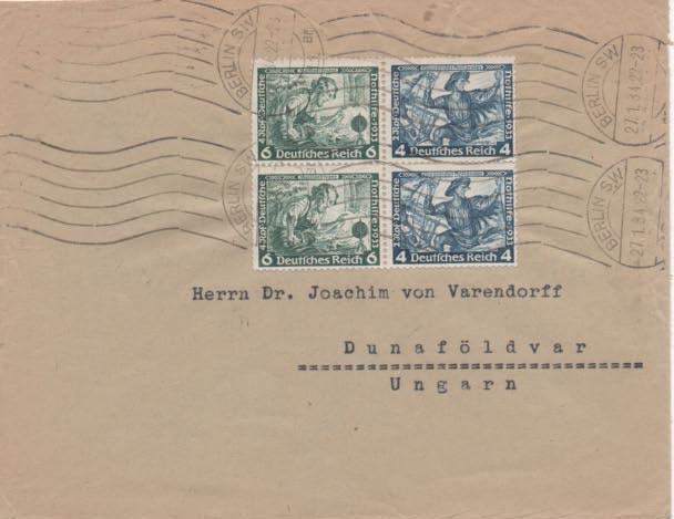 Deutsches Reich April 1933 bis 1945 - Seite 13 Scan-222