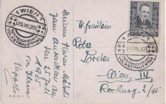 Österreich 1925 - 1938 - Seite 13 Scan-237