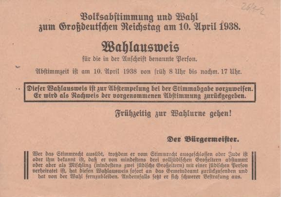 Österreich im III. Reich (Ostmark) Belege - Seite 15 Scan-315