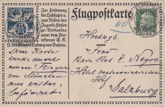 Flugpost nach Österreich - Seite 4 Scan-319