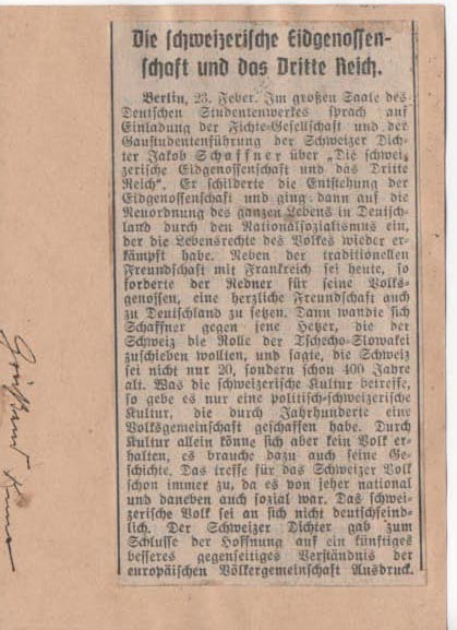 Österreich im III. Reich (Ostmark) Belege - Seite 16 Scan-327