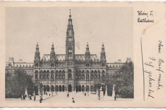 Österreich im III. Reich (Ostmark) Belege - Seite 18 Scan-364