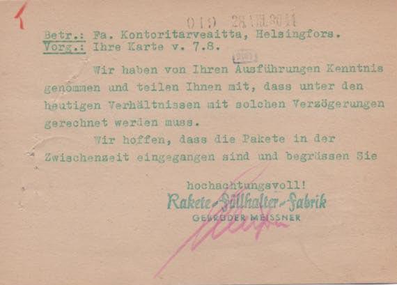 Zensuren unter deutscher Herrschaft bis 1945 - Seite 2 Scan-366