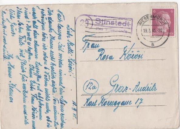 Österreich im III. Reich (Ostmark) Belege - Seite 19 Scan-369