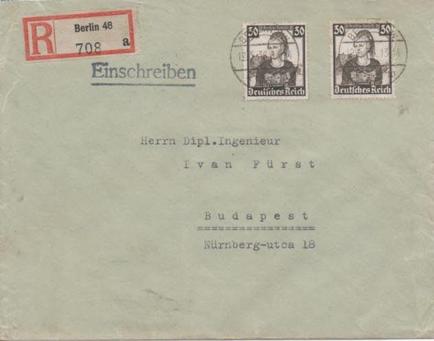 """Deutsches Reich von 1933 bis 1945 """"in einer ausgesuchten Perspektive"""" Scan-370"""