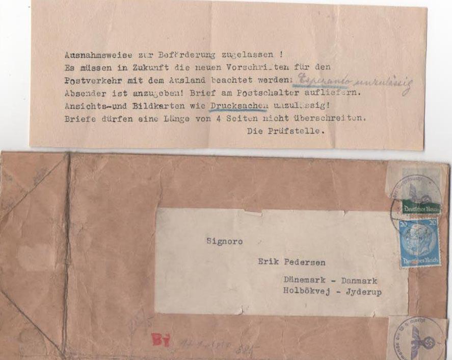 Zensuren unter deutscher Herrschaft bis 1945 - Seite 3 Scan-385