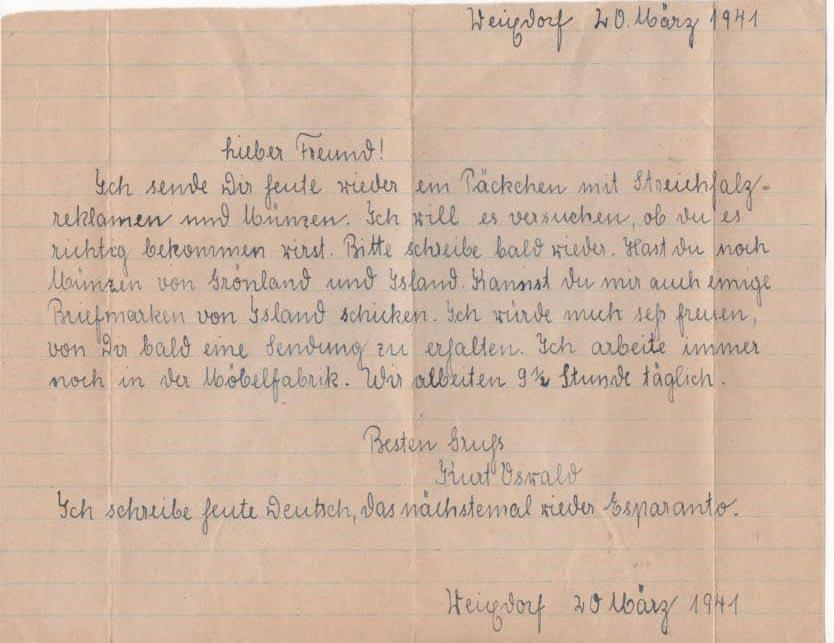 Zensuren unter deutscher Herrschaft bis 1945 - Seite 3 Scan-387