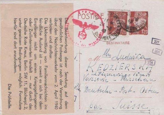 Zensuren unter deutscher Herrschaft bis 1945 - Seite 3 Scan-390